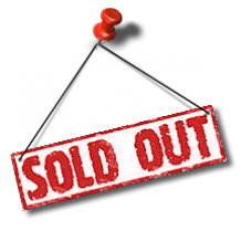 image-sold-out.png