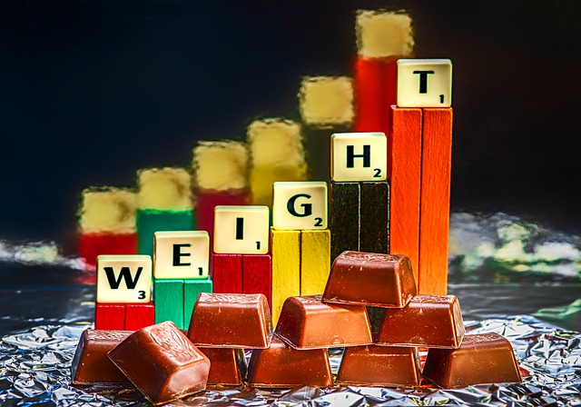 different types of weight loss pills