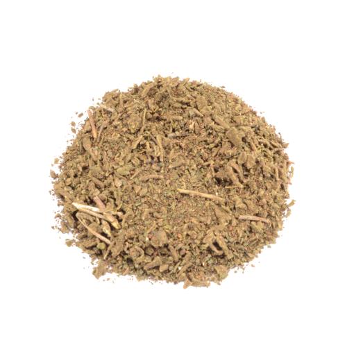 Buy relaxing substances | Avalon Magic Plants