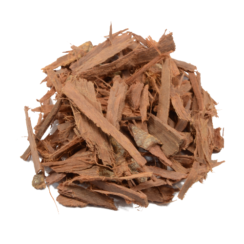 Acacia Confusa Root Bark Avalon Magic Plants