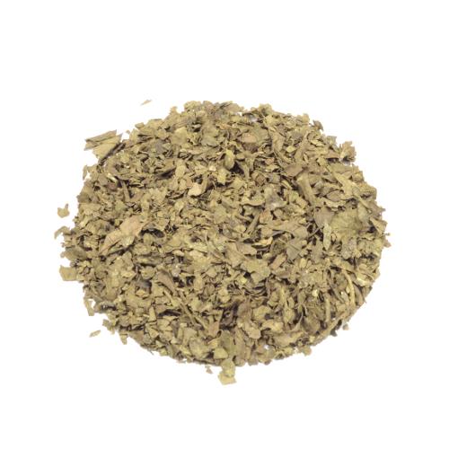 Salvia Divinorum 20X Extrakt (1 Gramm) - Online Smartshop | Avalon ...
