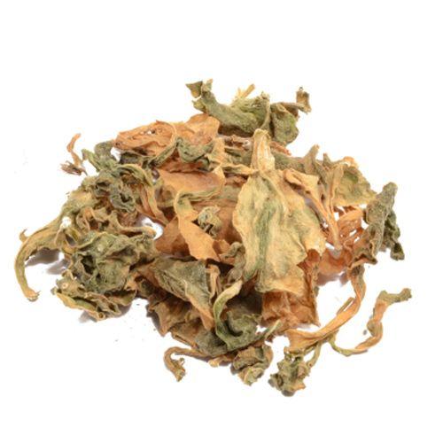 Kanna Leaves - 10g   Sceletium tortuosum