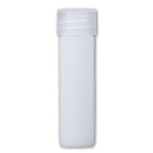 GHB Bottles 5 ml - 100 pcs