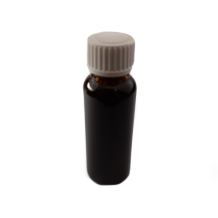 Banisteriopsis Caapi Red Vine - resin Liquid 12:1