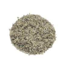 Salvia Divinorum 80X Extract (0.5 gram)
