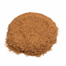 Clavo Huasca powder (50 grams)