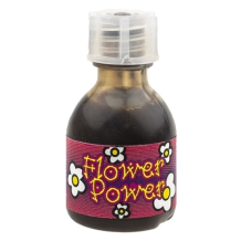 Flower Power liquid energizer - 20 ml