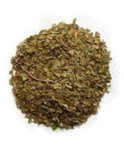 Kratom Thai Leaves (10 gramm)