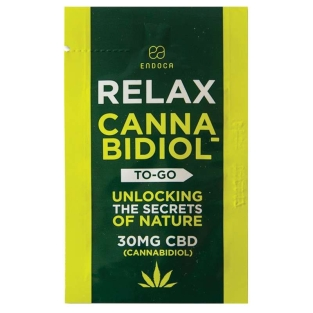 Cannabinoid Oil Uses